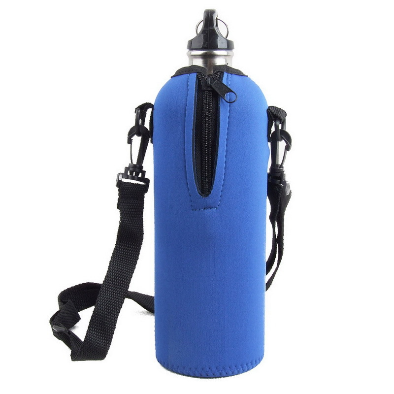 Water Bottle Strap: Online Buy Wholesale Insulated Water Bottle Holder From