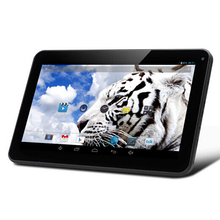 New! 10.1inch Android 5.1 OS Allwinner A64 Quad-core 1G RAM 16G ROM 1024x600 Resolution HDMI TV Output Bluetooth tablet PC,P140(China (Mainland))