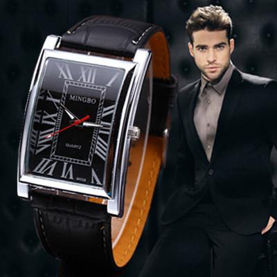 Brand New 2015 Relogio DL - 039 brand new 2015 shelf48 a157 4