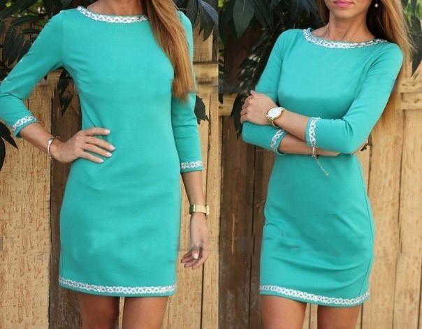 Женское платье New brand 2015fashion , 587419 женское платье brand new 2015 fz187