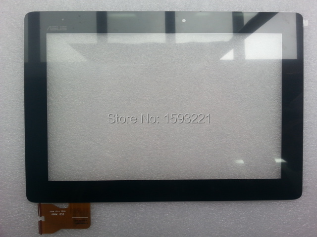 High quality 10.1 inch capacitive screen for Asus ME301 5280N FPC-1 touch screen digitizer replacement In stock<br><br>Aliexpress