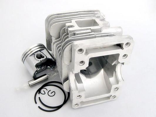 ms170 cylinder kit