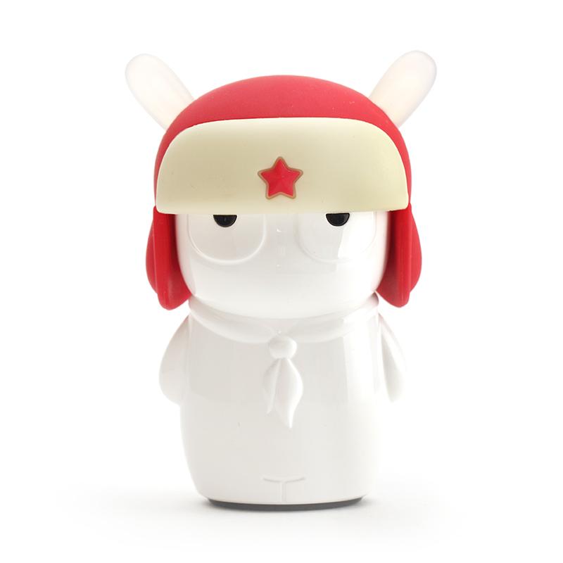 Фото Зарядное устройство 5200mAh /100% Xiaomi iphone 5 4S 5S /samsung S3 SIV S4 /htc, mitu зарядное устройство xiangxinsheng 5600mah 5600mah iphone 5 4s 5s samsung s3 siv s4 htc xxs 847