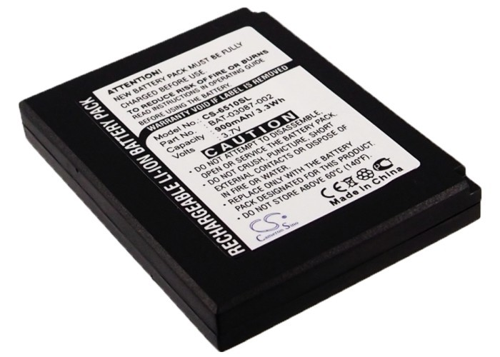 BAT-03087-002 Battery For BLACKBERRY 6210,6220,6230,6280,6710,6720,6750,7210,7230,7250,7270,7280,7290,7730,7750,7780(China (Mainland))