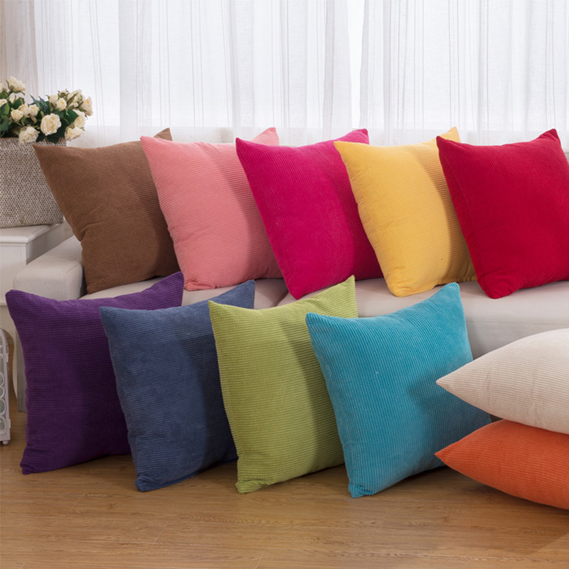 online get cheap throw pillows for couch aliexpresscom With discount couch pillows