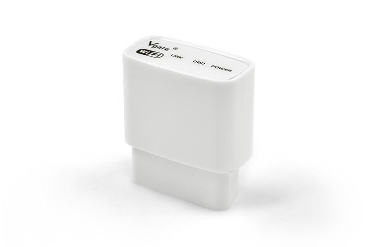 Vgate ELM327 wifi (5)