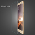 9H Tempered Glass Screen Protector for Xiaomi Redmi Note 3 Glass for Redmi Note 2 Phone