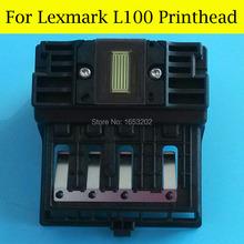1 PC Original Printhead 14N1339 For Lexmark Print Head For Lexmark Pro100 105 150 108XL S605 Pro705 Pro805 Pro905 Pro901