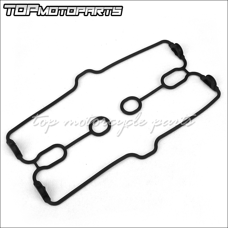 High Quality Motorcycle Cylinder Gasket Kits Set For HONDA CBR400 NC23 CB400 CBR23 NEW(China (Mainland))