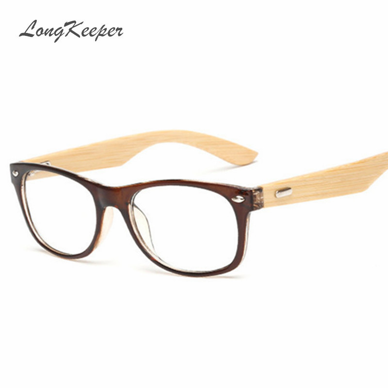 Eyeglass Frame Temple : Popular Long Temple Eyeglass Frames-Buy Cheap Long Temple ...