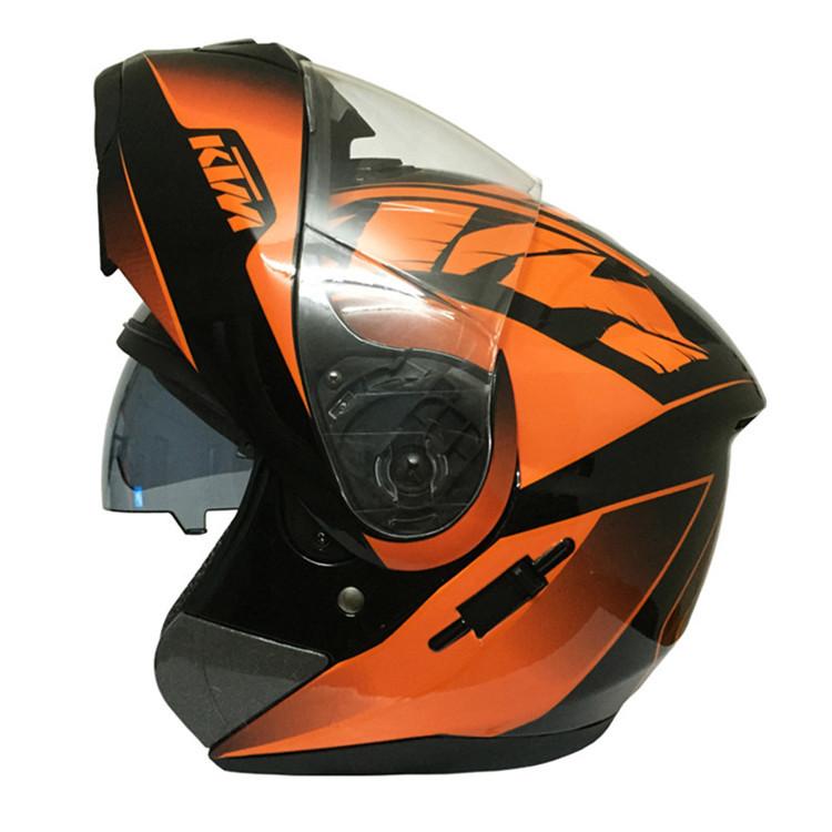 Newest 2015 Shoei Double Lens Motorcycle Helmet Modular Capacete Casco Protective Gear <br><br>Aliexpress
