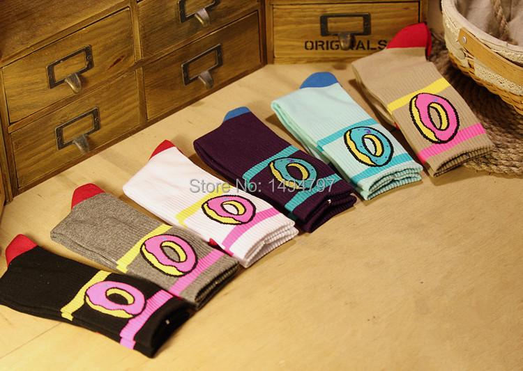 Cheap Nike Lebron Paypal Cheap Nike Lebron Socks - Oneida School