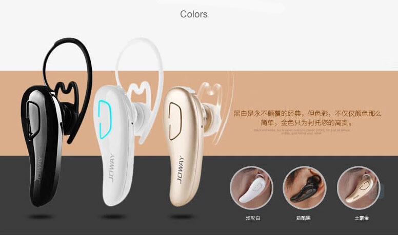 Audifonos Bluetooth Headphone Wireless Headset Original Bluetooth 4.0 Earphone with Microphone for Mobile Phone Tablet PSP PC(China (Mainland))