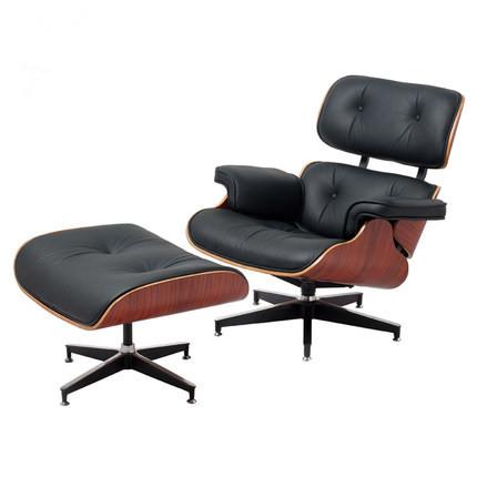 ... Ottoman In Luxury Genuine Leather Full Set Living Room Furniture kopen