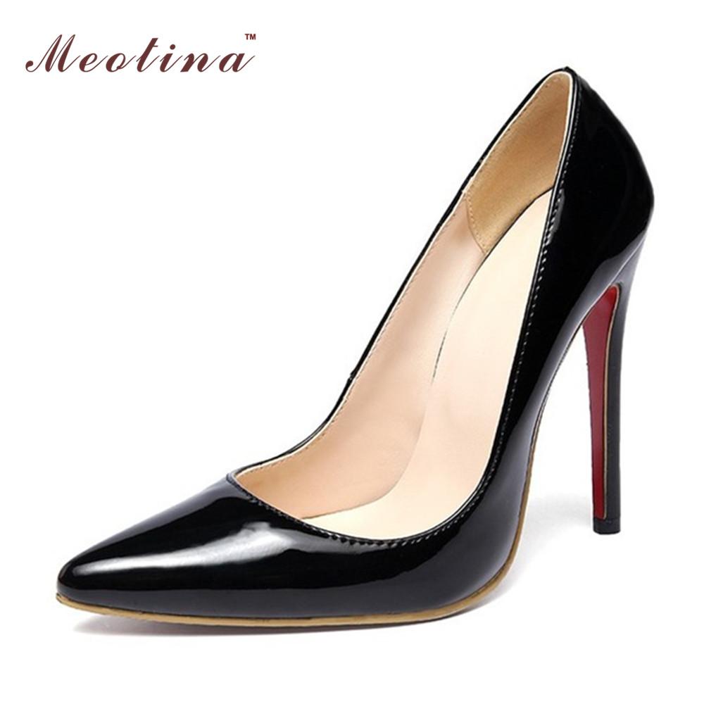 Online Get Cheap Size 12 High Heel Shoes -Aliexpress.com  Alibaba