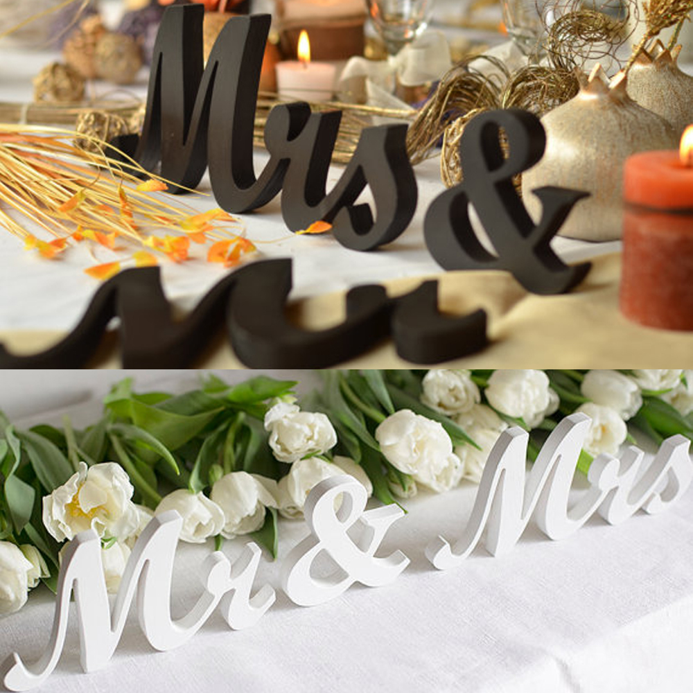 Online buy wholesale black white party centerpieces from