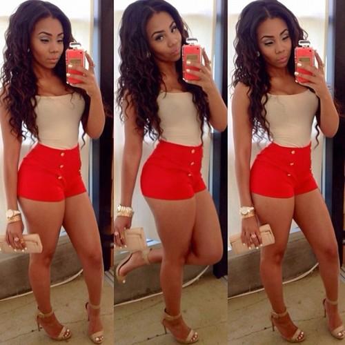 Женский комбинезон Sexy Jumpsuit C015 2015 2 Bodycon Women Jumpsuit C015 женский комбинезон women striped jumpsuits 2015 sexy jumpsuit 2015