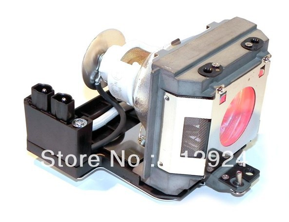 Фотография AN-MB70LP Preplacement projector lamp with hosuing to fit  XG-MB70X Projector