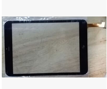 Original New 7.9″ inch Fly Tablet FPC-C079T1234AA2 touch screen digitizer Touch Panel glass sensor replacement free shipping