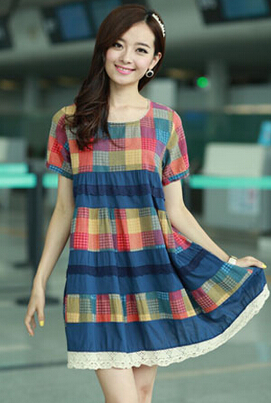 c6670e7b57 Juniors Casual Dress Promotion For Promotional