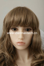 168cm hot silicone sex doll intelligent sex doll with auto heat and sexy voice best sex