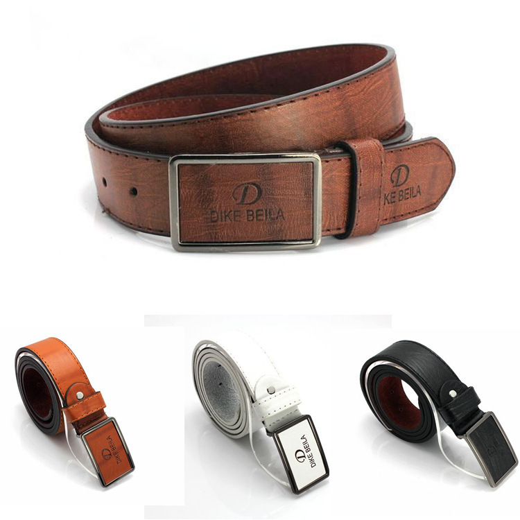 Discover the latest collection of Men's Belts. Made in Italy. Shop rutor-org.ga with free shipping. Discover the latest collection of Men's Belts. Men's Tailoring: Harry Styles. The Performers: Hiroshi Ishiguro. Runway. Women. Leather belt with Double G buckle with snake. $ Shop This. Save for later.