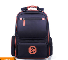 Fashion Grade1-6 Orthopedic Children Primary School Bags Kids Backpack For Teenagers Boys Girls Mochila Schoolbags Satchel(China (Mainland))