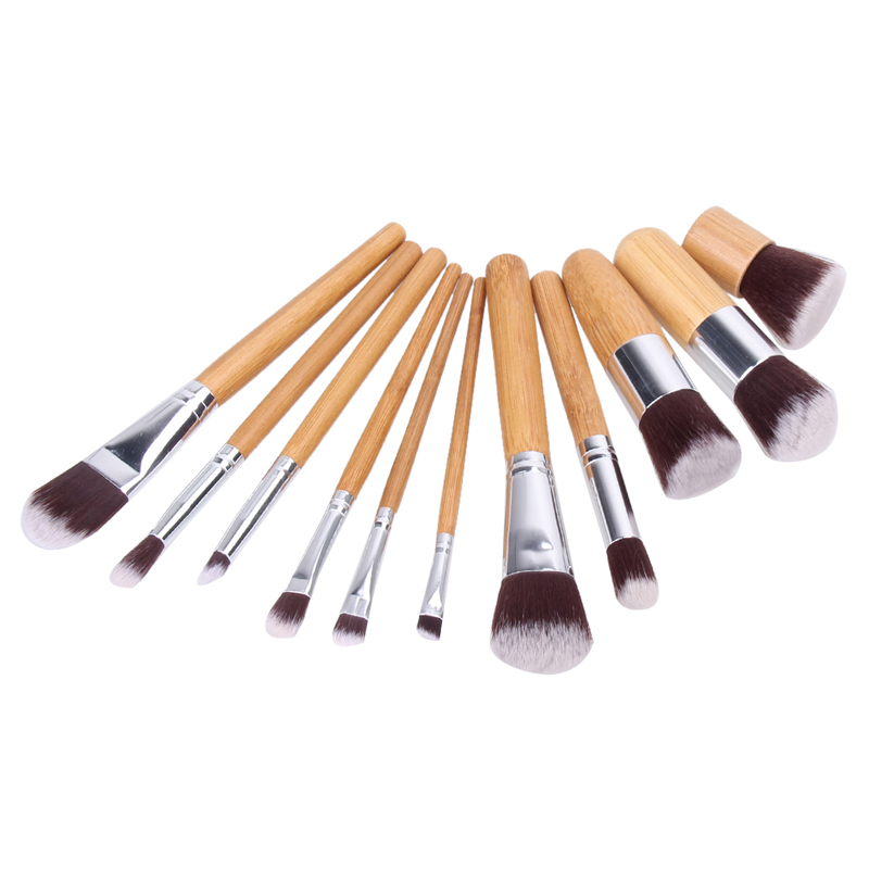Makeup Brushes: Free Shipping on orders over $45 at shopnow-ahoqsxpv.ga - Your Online Makeup Brushes & Cases Store! Get 5% in rewards with Club O!