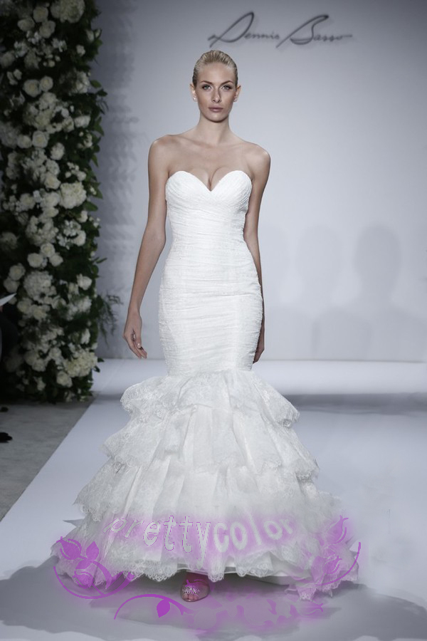 wedding dresses bridal gowns is available and cheap price