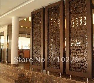 D coratif mdf panneau de bois mdf panneaux de finition d corative mdf pann - Panneau mdf decoratif ...