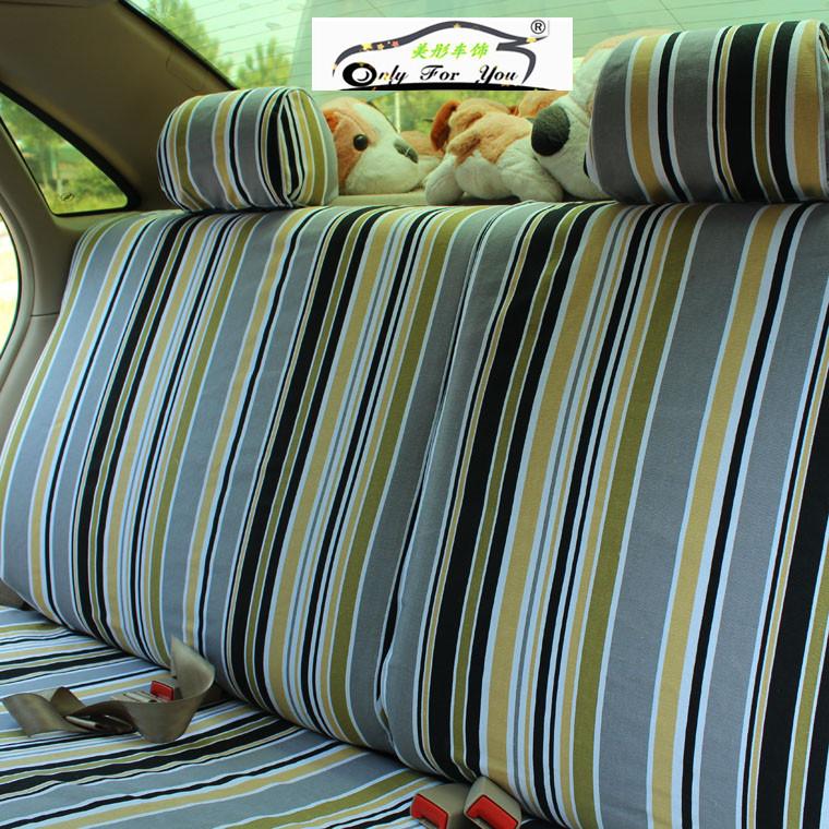Achetez en gros en tissu pour seat cover en ligne des grossistes en tissu pour seat cover - Enlever tache siege voiture tissu ...