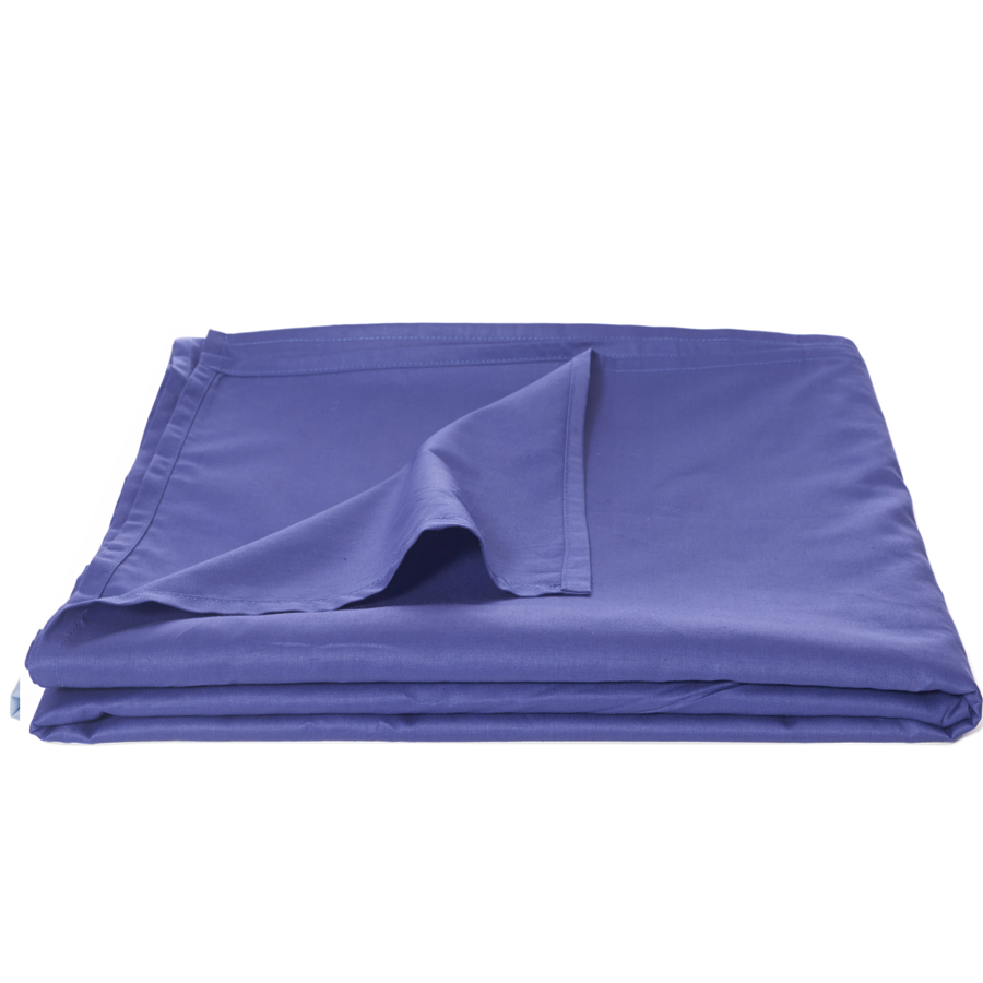 Buy king or queen size 250 250cm 250 for Sabanas para cama king size precios