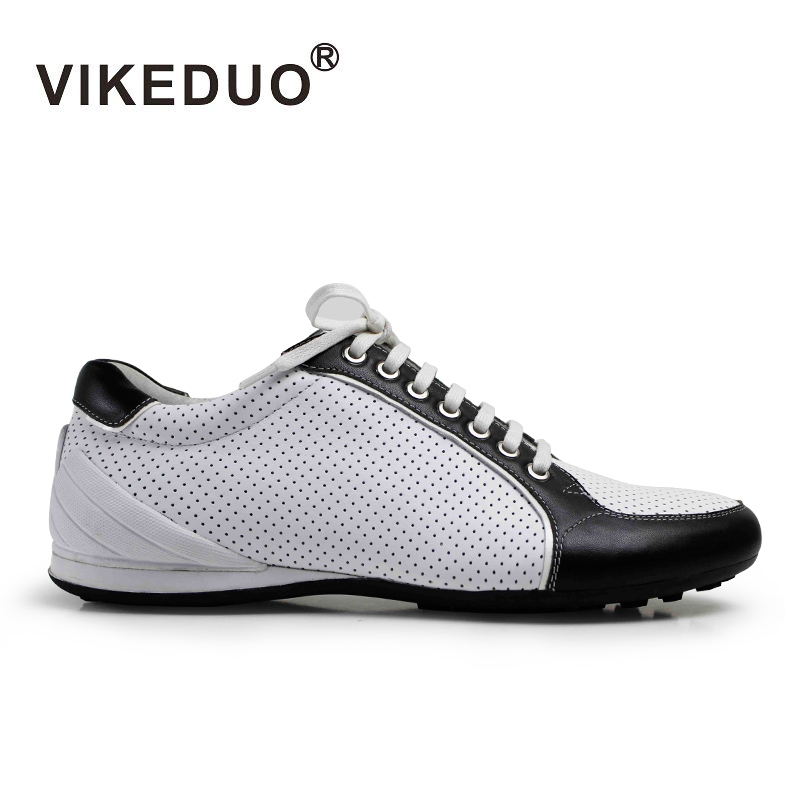 Newest 2016 flat shoes mens luxury sport casual shoes 100% Genuine leather shoes exclusive design Second Only To Berluti(China (Mainland))