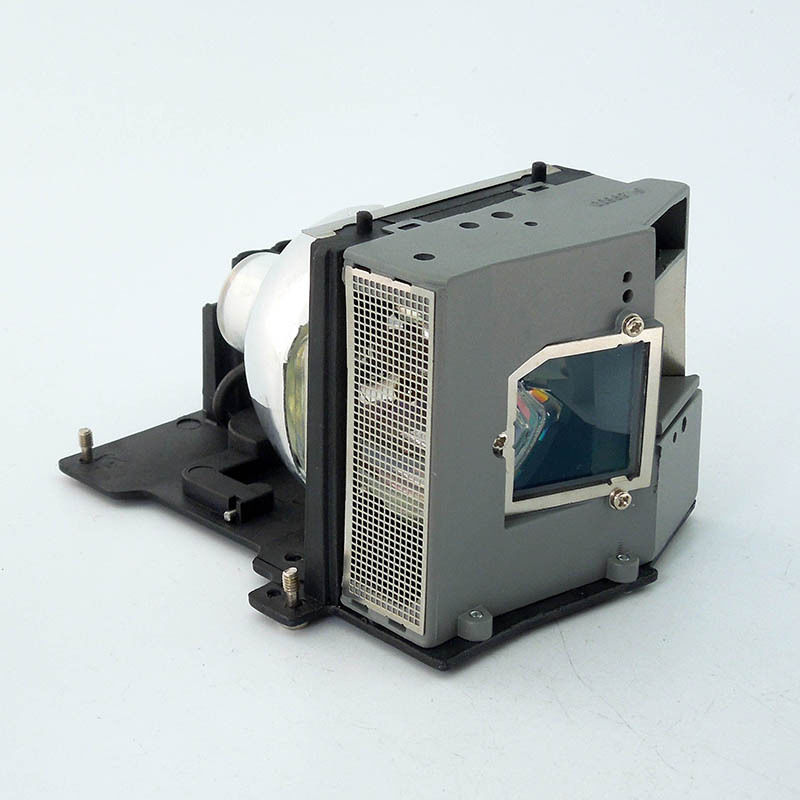 Фотография Replacement Lamp EC.J1101.001 W/Housing for Acer PD723 Projector
