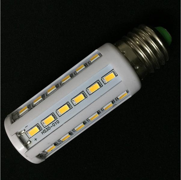 popular e14 led bulb 800 lumen buy cheap e14 led bulb 800 lumen lots from china e14 led bulb 800. Black Bedroom Furniture Sets. Home Design Ideas