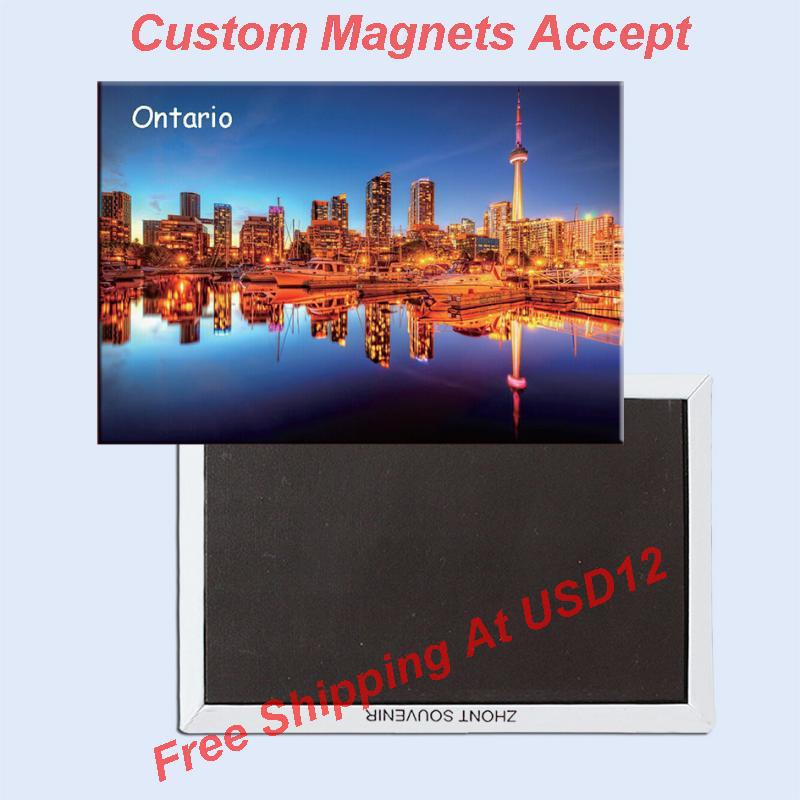 how to buy cn tower ticket cheaper