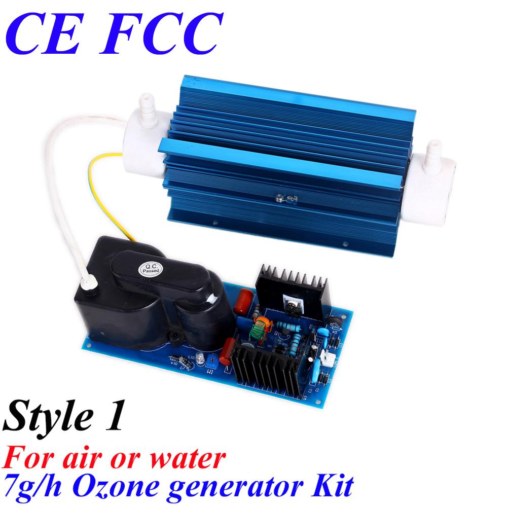 CE EMC LVD FCC aquarium ozone water purifier<br><br>Aliexpress