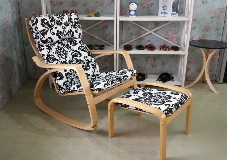 Popular relax chair buy cheap relax chair lots from china relax chair suppliers on - Cheap relaxing chairs ...