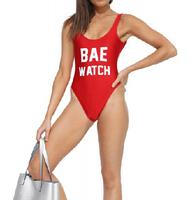 Новый Майли Сайрус костюм для женщин урожай Топ жилет и шорты набор быков Топ шорты Спорт 2 шт набор хип-хоп джаз Красный сексуальный костюм
