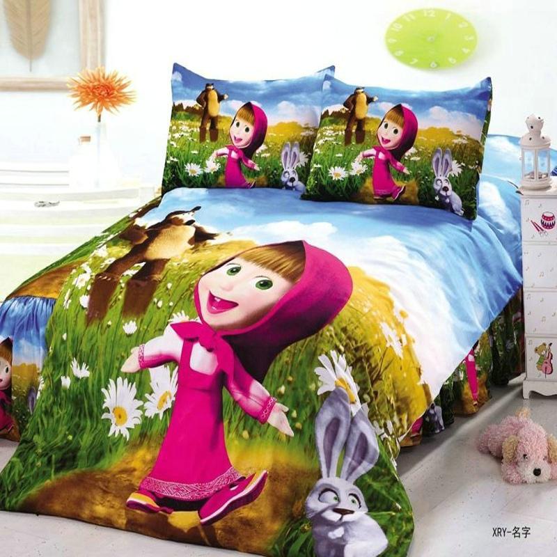 Baby Schlafzimmer Set ist schöne stil für ihr haus design ideen
