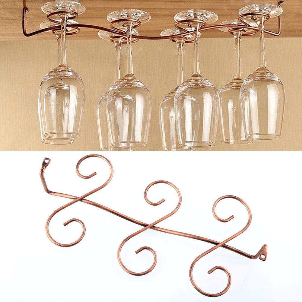 achetez en gros verres pied racks en ligne des grossistes verres pied racks chinois. Black Bedroom Furniture Sets. Home Design Ideas