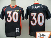 Signature Edition 100% Elite men Denver Broncos 7 John Elway 12 Paxton Lynch 30 Terrell Davis 84 Shannon Sharpe,camouflage(China (Mainland))