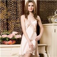 משלוח חינם 2013 נחש עור פס ציצית אמיתית תיק עור קרוס-גוף של נשים התיק.