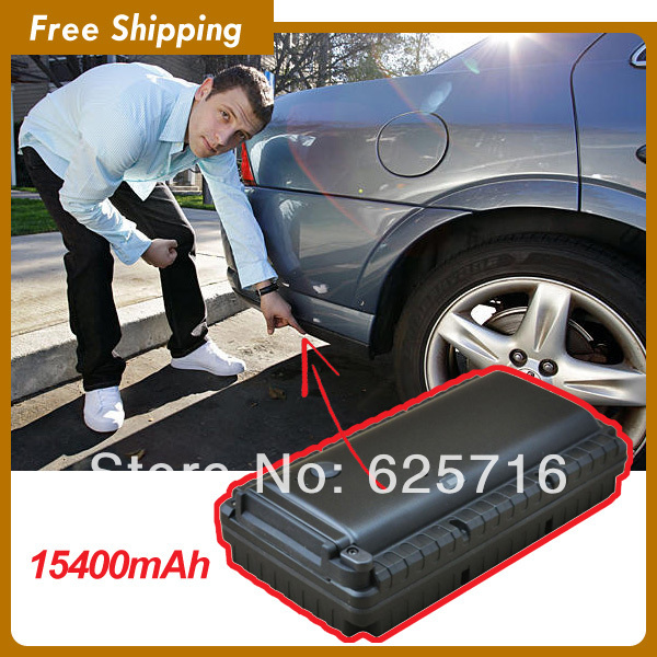 Car Gps Tracking Used Car Dealers