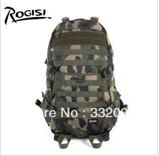 C&C Market.,big sports backpack.camping bag,TAD backpack.fashion travel case.walking,army bag