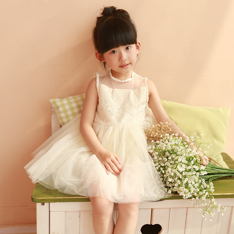 Kids Designer Clothes On Sale dresses hot sale kids