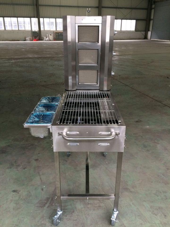 online buy wholesale steel grill design from china steel. Black Bedroom Furniture Sets. Home Design Ideas