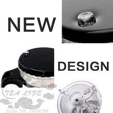 New 500ml Heat Resistant Glass Tea Set Tea Pot Puer Teapot Coffee Pot High quality Teaset