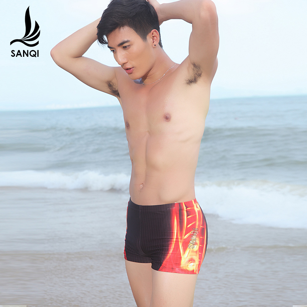 Плавательные шорты для мужчин 88336 плавательные шорты для мужчин superbody