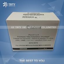 100% Original New Printer Print Head For Canon QY6-0075 IP4500 IP5300 MP610 MP810 MX850Printhead On Sale